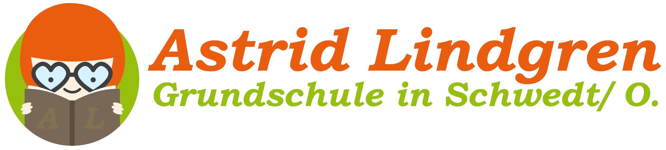 Astrid Lindgren Grundschule Schwedt